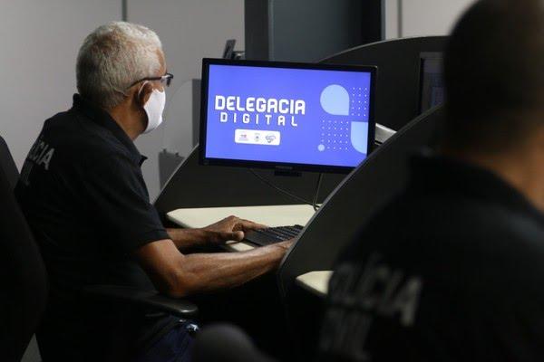 Foto: Divulgação/ SSP/SPM