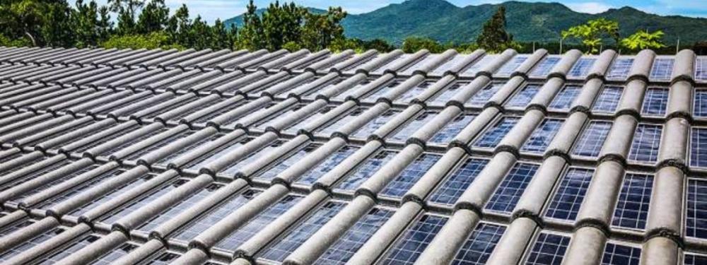 Imagem: Eternit Solar/Divulgação