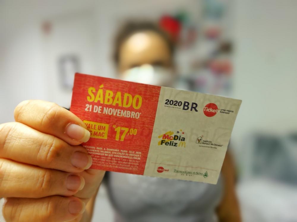 FOTO: Divulgação/Martagão Gesteira