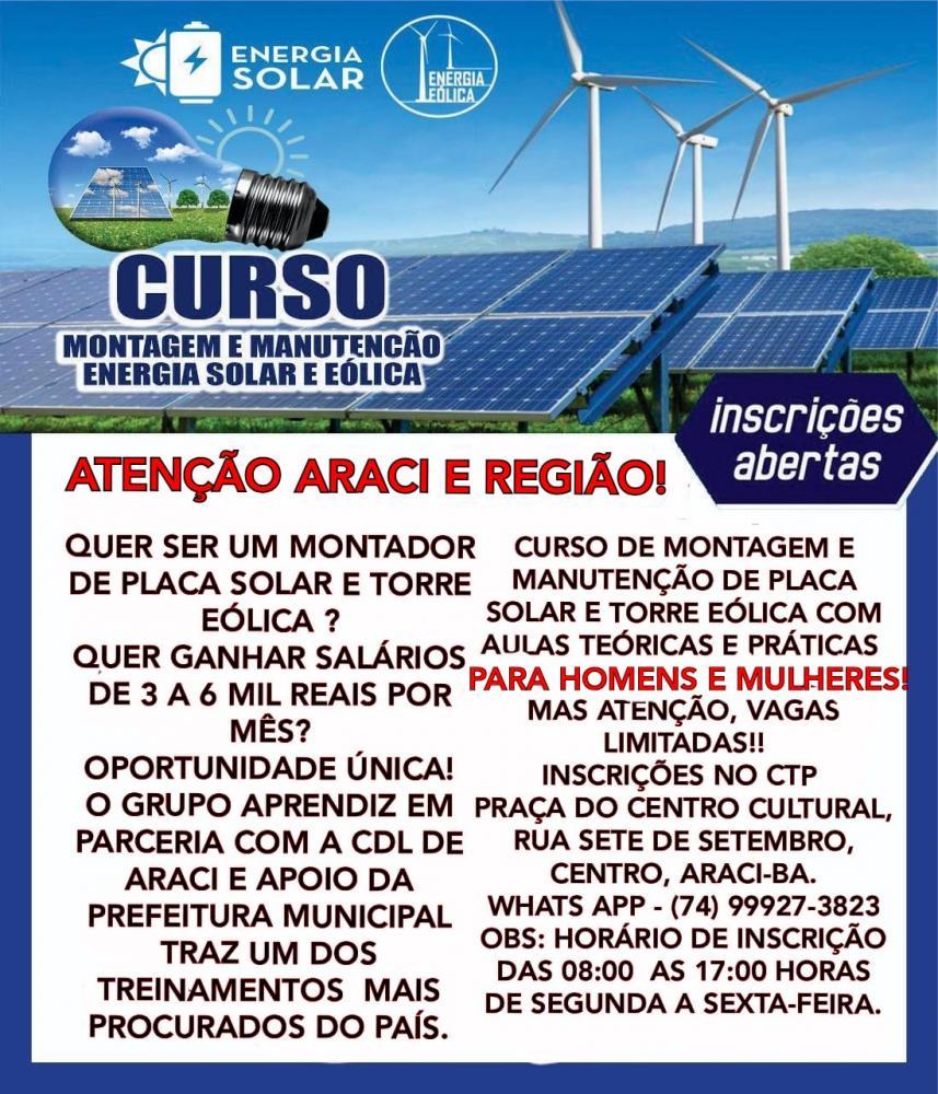 Foto: Divulgação/Grupo Aprendiz