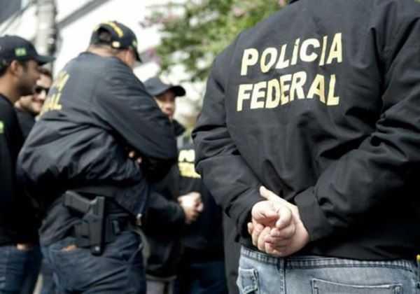 Foto: Marcelo Camargo/Arquivo Agência Brasil