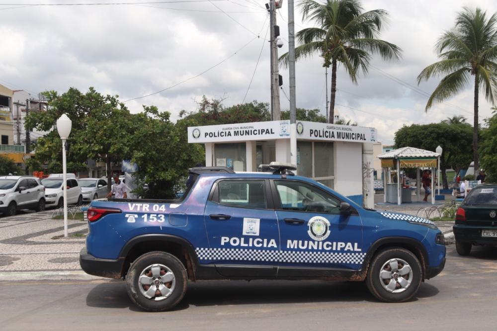 Foto: Arquivo/BDCNotícias