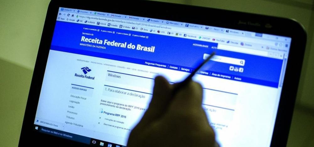 Foto : Arquivo/ Agência Brasil