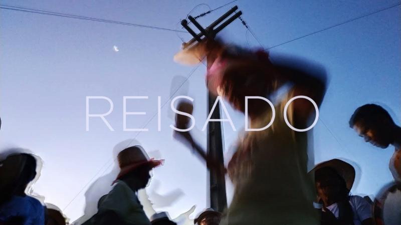 Reisado - Araci - 2019